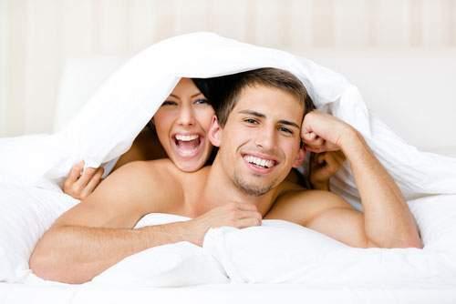 Những yếu tố ảnh hưởng đến ham muốn tình dục ở nam giới1
