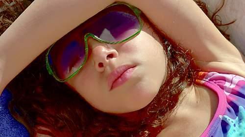 summer-heat-5781-1398673789.jpg