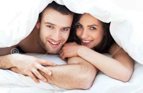 bed-4353-1398758076.jpg