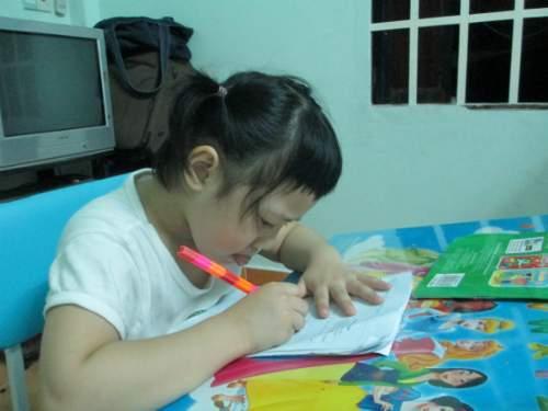 be-luyen-chu-JPG-1380-1401274716.jpg