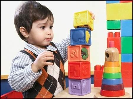 Kết quả hình ảnh cho Một số chỉ số phát triển vận động và tâm lý trẻ em