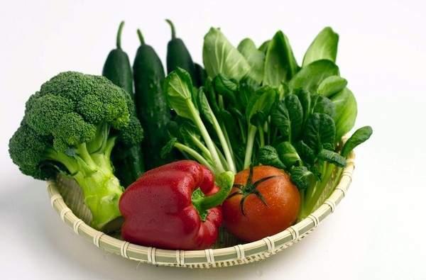 Vitamin K, vitamin K với trẻ, bổ sung vitamin K cho trẻ, tác dụng của vitamin K, tác hại khi thiếu vitamin K, thực phẩm chứa nhiều vitamin K, cách bổ sung vitamin K cho trẻ sau sinh.