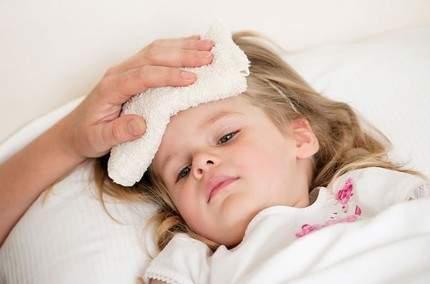 bệnh chân tay miệng, chân tay miệng, nguyên nhân gây bệnh, triệu chứng chân tay miệng, điều trị chân tay miệng, phòng chân tay miệng, chăm sóc trẻ chân tay miệng, biến chứng chân tay miệng,