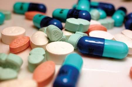 điều trị hiv cho người nghiện ma túy, người nghiện ma túy và nguy cơ nhiễm hiv, điều trị hội chứng cai- giải độc- chống tái nghiện, điều trị các rối loạn loạn thần do amphetamin, điều trị trầm cảm, ủ rũ, điều trị bằng thuốc, trị liệu bổ sung