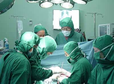 bệnh thường gặp ở trẻ, kiến thức trẻ sơ sinh, trẻ từ 1 đến 6 tuổi, tiêm chủng cho trẻ, kiến thức sức khỏe, chăm sóc trẻ sơ sinh, dinh dưỡng cho trẻ sơ sinh