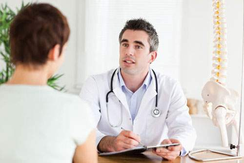 tiền liệt tuyến, nguy cơ vô sinh, viêm tiền liệt tuyến, phì đại tiền liệt tuyến, vôi hóa tiền liệt tuyến, bệnh tuyến tiền liệt