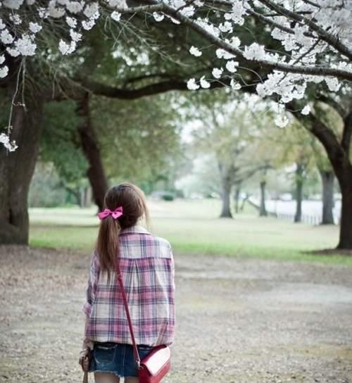 Tình yêu, cảm xúc, ngày nhạt nhẽo, cô đơn, người yêu