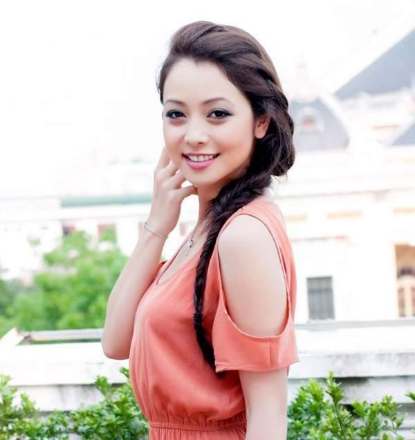 Giọng hát việt nhí, the voice kids, MC, dẫn chương trình, jennifer Phạm, Trấn Thành