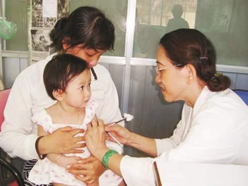 Đề phòng bệnh sởi, chăm sóc, chế độ dinh dưỡng, trẻ mắc sởi, chế độ chăm sóc,