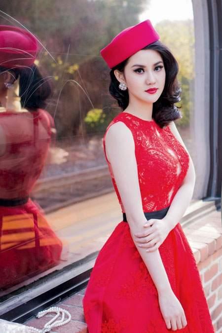 Bùi Nguyễn Thị Trâm, Hoa hậu Phu nhân, Tristine Trâm Bùi, tòa án, phạm tôi, trồng cây cần sa, buôn bán, phạt tù, 3 năm tù