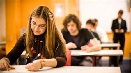 học sinh, sinh viên, học tập, ôn thi, sức khỏe, kỳ thi, sức khỏe mùa thi