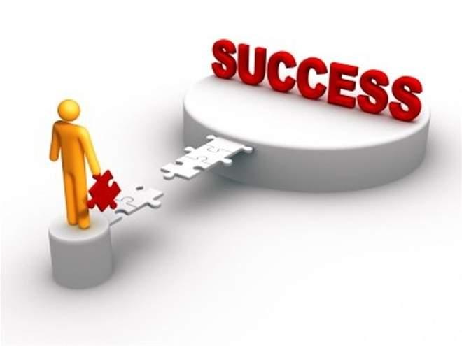 Kỹ năng, thành công, xuất sắc, quản lý, kỹ năng nghề nghiệp, bí quyết để thành công