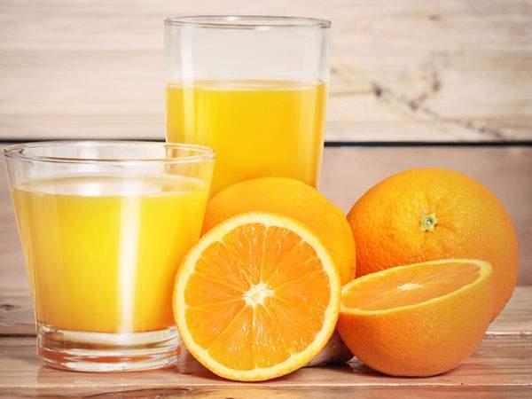 Vitamin C, cậu nhỏ, sức khỏe đàn ông, chuyện ấy, thực phẩm tốt cho cậu nhỏ, sức khỏe tình dục