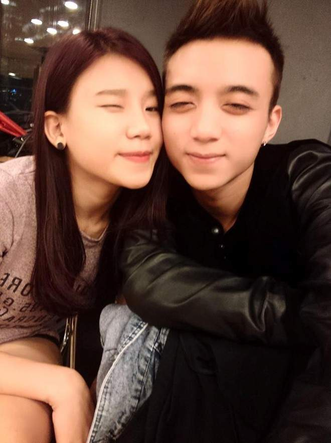 Những cặp sao Việt nên duyên từ truyền hình thực tế