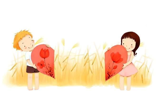 Dương Cưu tìm kiếm hứng thú khi hẹn hò.