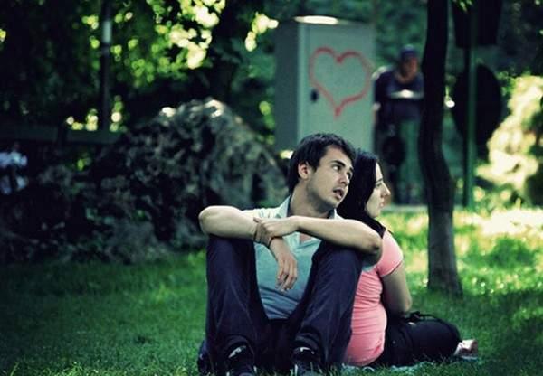Người yêu, bạn gái, độc thân, ế vợ, bạn bè, phụ nữ, chuyện yêu, mẫu đàn ông không thích yêu