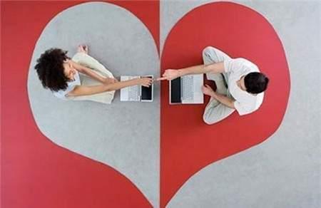 Vợ chồng trẻ, cuộc sống hôn nhân, mâu thuẫn, ly hôn, mạng xã hội, facebook, người yêu cũ, chuyện nhà, nội chiến, nói dối, chia sẻ công khai