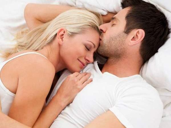 Chuyện ấy, yêu, sex, quan hệ tình dục, chuyện chăn gối, lợi ích của sex, ham muốn, đau tim, giấc ngủ, căng thẳng, tập thể dục