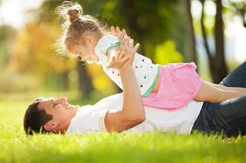 9 bài học quan trọng người cha nên dạy cho con mình ,Nuôi dạy con cái, Tình phụ tử, chăm sóc trẻ, bài học, cuộc sống, kinh nghiệm nuôi con