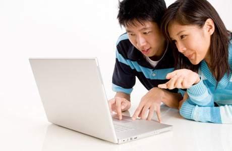 Tình yêu, tình yêu và mạng xã hội, tình yêu và facebook, bí quyết giữ gìn tình yêu