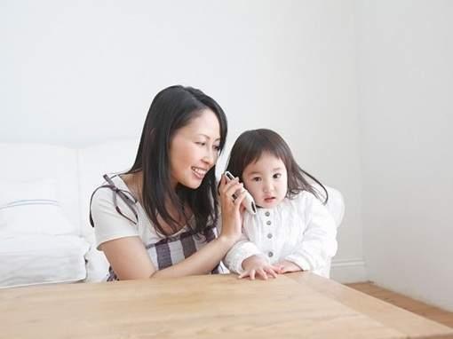 Chăm sóc trẻ, trí thông minh, nuôi trẻ thông minh, kinh nghiệm nuôi con, kinh nghiệm làm cha mẹ