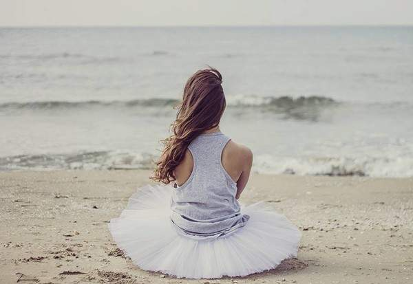 Tình cảm, trái tim, nỗi buồn, cô đơn, một mình