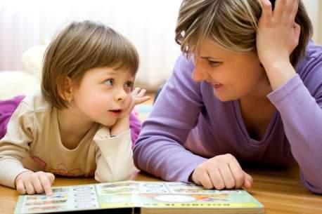 Dạy con, cha mẹ dạy con, lời nói, những điều nên nói với con, kinh nghiệm nuôi con, làm cha mẹ tốt, chăm sóc trẻ, nuôi dạy trẻ
