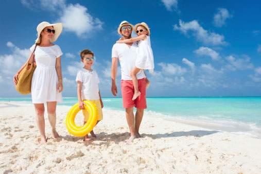 Tắm biển, mùa hè, sức khỏe mùa hè, chăm sóc sức khỏe, đi biển, nhiệt độ, dị ứng thực phẩm