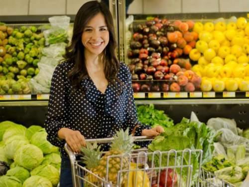 Mua hoa quả, chọn mua hoa quả tươi ngon, mẹo chọn mua hoa quả ngon, bí quyết chọn hoa quả