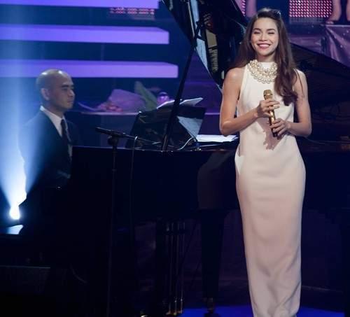 4 cặp sao Việt vẫn thân thiết khi tình yêu tan vỡ
