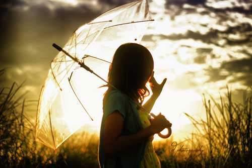 Tháng 7, mưa, tình yêu, ký ức, kỉ niệm, yêu thương, mùa mưa,cảm xúc