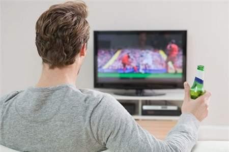 Vợ chồng, xem bóng đá, chuyện yêu, trốn vợ, xem world cup, mất ngủ, sức khỏe