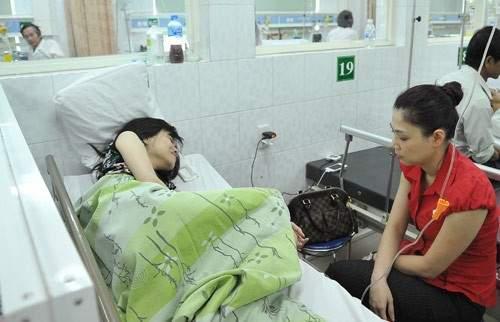 6 cặp sao Việt không nhìn mặt nhau sau chia tay