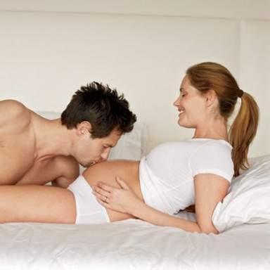 Sinh đôi, mang thai, sinh nở,sức khỏe bà bầu, thai kỳ, mang song thai, thai đôi, sức khỏe thai kỳ, chăm sóc thai đôi