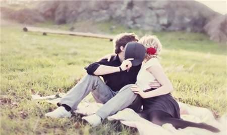 người yêu, bạn trai, thử thách, tình cảm, thử lòng, tình huống, nói dối, giả định, nguy hiểm