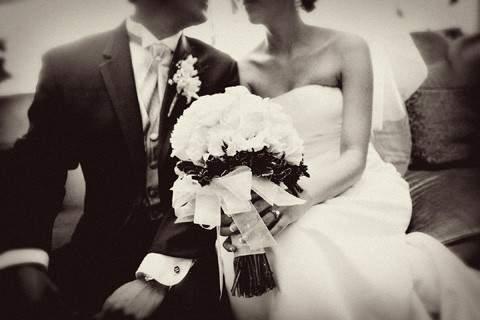 Góc khuất, lạnh lùng, hôn nhân, sao việt, kiều nữ, toan tính, nổi tiếng, showbiz, trả giá, hậu quả, hôn nhân khỏa lấp
