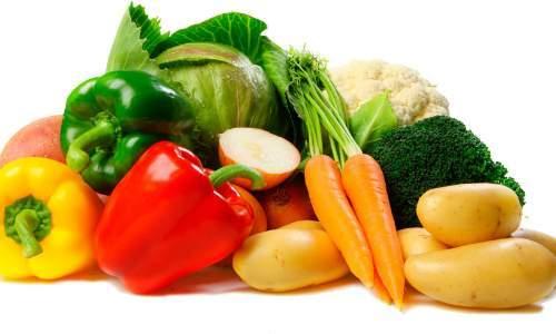 Mẹo vặt, chọn mua hoa quả, thực phẩm, tươi ngon, chất lượng, hành tây, khoai tây, bắp cải, cà chua