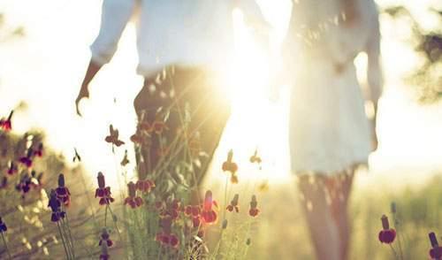 tình yêu có đủ lớn, tiếp tục, chia tay, mối quan hệ, bạn trai, tình cảm, nhu nhược, quyết đoán