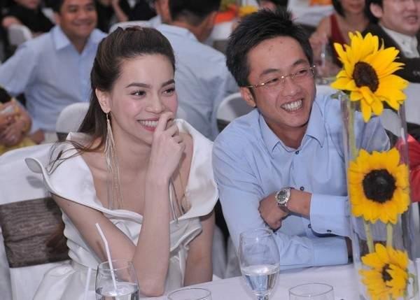 Những lý do khiến hôn nhân của sao Việt bị nghi ngờ