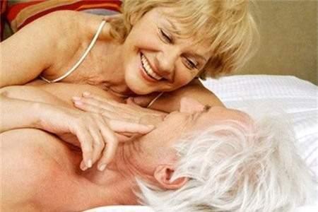 Sex, tình dục, tuổi già, trung niên, bí quyết yêu, đời sống tình dục, sức khỏe, cảm xúc, đối tác, chân thành, hiện đại, khởi động, ham muốn, phiền muộn