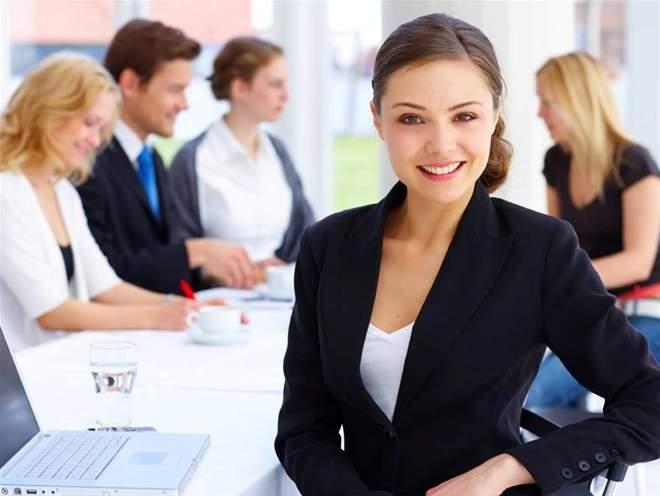 Phái đẹp, công việc, bí quyết thành công, kỹ năng trong công việc, kế hoạch, quản lý bản thân, quan hệ với đồng nghiệp, nhường việc, trao đổi, truyền đạt