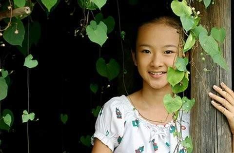 Những sao Việt nổi như cồn với nghề tay trái