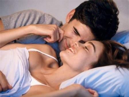 vợ chồng, cảm xúc, ham muốn, chuyện yêu, khúc dạo đầu, thói quen xấu, cuộc yêu, tư thế, bí quyết yêu