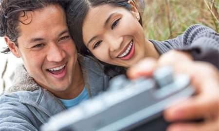 Vợ chồng, tri kỷ, người bạn, hạnh phúc, cuộc sống hôn nhân, bí quyết hạnh phúc, chia sẻ, đọc cảm xúc, không gian riêng
