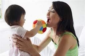 Dạy con, nói chuyện, nhắc nhở, làm gương, kinh nghiệm dạy con, làm cha mẹ tốt