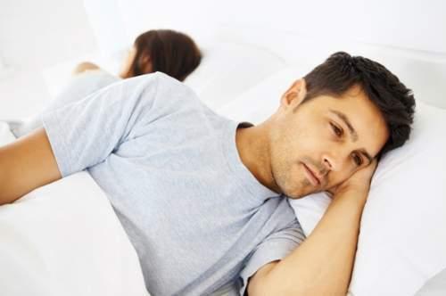 Đàn ông muốn gì trong phòng ngủ | CSTY Chuyên gia tư vấn Hôn nhân ...