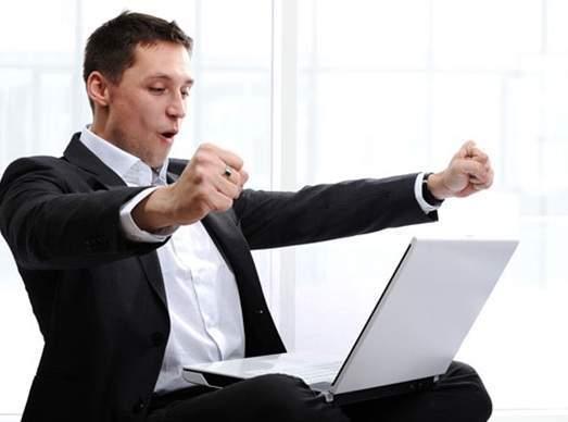 việc làm, cơ hội việc làm, công việc, thay đổi, nhà tuyển dụng, quan niệm sau lầm, tiết kiệm, chuyển công tác