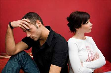 vợ chồng, hôn nhân gia đình, hài hước, sinh con, nói chuyện, quay lại, mâu thuẫn vợ chồng, giảng hòa