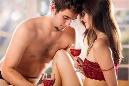 thực phẩm, ham muốn, phòng the, quan hệ tình dục, bí quyết yêu