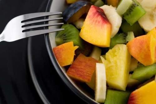 Thực phẩm, sức khỏe, tăng cường miễn dịch, chống oxy hóa, thực phẩm tốt cho sức khỏe, bí quyết khỏe mạnh
